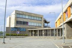19-Ciudadela-Educativa-Colegio-Nuevo-Latir