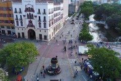 Boulevard-del-rio