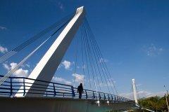 Puente-Peatonal-Cra-68-127