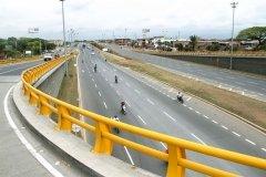 Puente-Carrera-8a-02