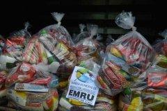 Entrega-de-mercados-EMRU_09