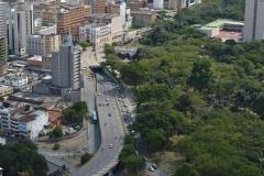 Hundimiento-Avenida-Colombia_02