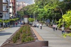 Hundimiento-Avenida-Colombia_05