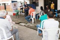 inicio-de-obras-en-San-Pascual-4