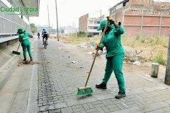 Jornada-de-limpieza-Ciudad-limpia_02
