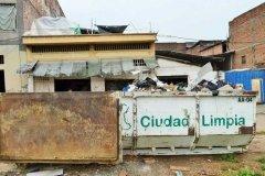 Jornada-limpieza-8000-m2_03