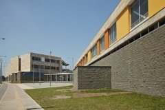 Ciudadela-educativa-nuevo-latir_04