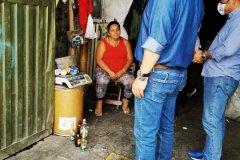 Recorrido-San-Pascual-Alcalde_01