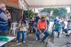 Socializacion-obras-Barrio-san-Pascual-2