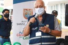 Socializacion-obras-Barrio-san-Pascual-3