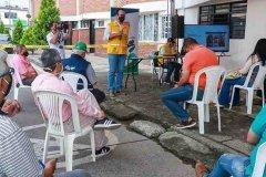 Socializacion-obras-Barrio-san-Pascual