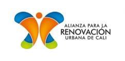 Alianza para la renovación urbana de Cali